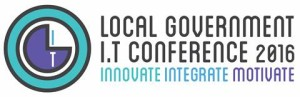 Coffs Harbour Local Government IT Conference 2016